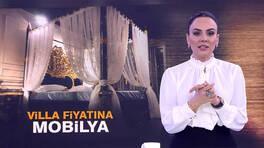Buket Aydın'la Kanal D Haber - 21.01.2020