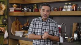 Arda'nın Mutfağı 52. Bölüm Fragmanı