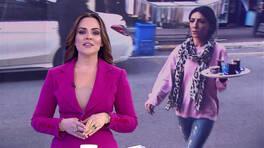Buket Aydın'la Kanal D Haber - 23.01.2020
