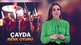 Buket Aydın'la Kanal D Haber - 29.01.2020