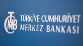 AÇIKLANDI! Merkez Bankası faiz kararı duyuruldu... İşte Mayıs 2021 politika faizi