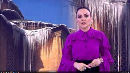 Buket Aydın'la Kanal D Haber - 30.01.2020
