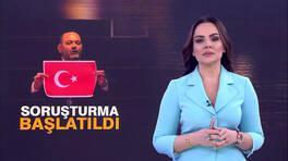 Buket Aydın'la Kanal D Haber - 31.01.2020