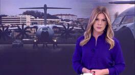 Kanal D Haber Hafta Sonu - 01.02.2020