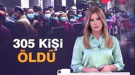 Kanal D Haber Hafta Sonu - 02.02.2020