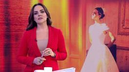 Buket Aydın'la Kanal D Haber - 04.02.2020