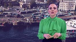 Buket Aydın'la Kanal D Haber - 05.02.2020