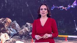 Buket Aydın'la Kanal D Haber - 06.02.2020