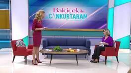 Balçiçek ile Dr. Cankurtaran 69. Bölüm / 07.02.2020