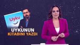 Buket Aydın'la Kanal D Haber - 10.02.2020