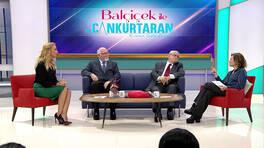 Balçiçek ile Dr. Cankurtaran 74. Bölüm / 14.02.2020