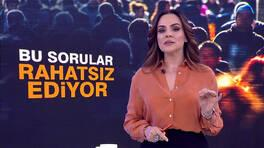 Buket Aydın'la Kanal D Haber - 18.02.2020