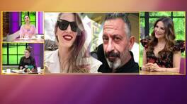 Müge ve Gülşen'le 2. Sayfa / 21.02.2020