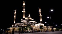 Regaib Kandili Kur'an-ı Kerim Ziyafeti, Kanal D'de ekrana geliyor!
