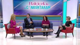 Balçiçek ile Dr. Cankurtaran 82. Bölüm / 26.02.2020