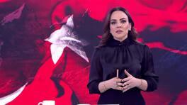 Buket Aydın'la Kanal D Haber - 28.02.2020