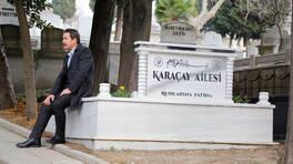 Zalim İstanbul 33. Bölüm Fotoğrafları