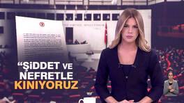 Kanal D Haber Hafta Sonu - 29.02.2020