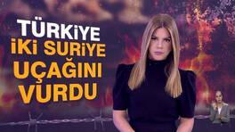 Kanal D Haber Hafta Sonu - 01.03.2020