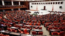 2 Haziran'da açılıyor, Meclis'in gündeminde neler olacak?