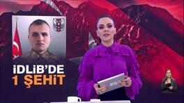 Buket Aydın'la Kanal D Haber - 05.03.2020