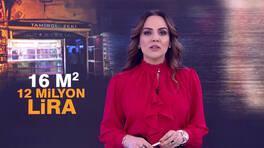 Buket Aydın'la Kanal D Haber - 09.03.2020