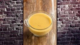 Arda'nın Mutfağı - Sebze Çorbası Tarifi - Sebze Çorbası Nasıl Yapılır?