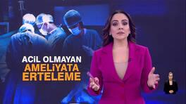 Buket Aydın'la Kanal D Haber - 20.03.2020