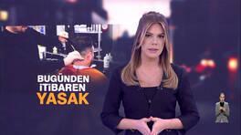 Kanal D Haber Hafta Sonu - 21.03.2020