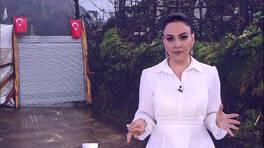 Buket Aydın'la Kanal D Haber - 30.03.2020