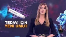 Kanal D Haber Hafta Sonu - 05.04.2020