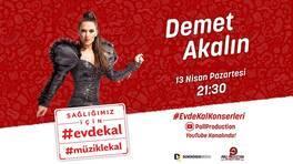 Poll Production ve Demirören Medya Türkiye'yi Ünlü Yıldızlarla Buluşturuyor!