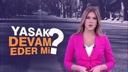 Kanal D Haber Hafta Sonu - 12.04.2020