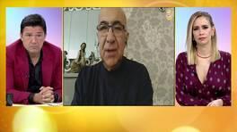 Prof. Dr. Arif Verimli'den salgının psikolojik etkileriyle ilgi önemli bilgiler!