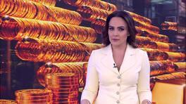 Buket Aydın'la Kanal D Haber - 13.04.2020
