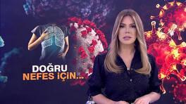 Kanal D Haber Hafta Sonu - 18.04.2020