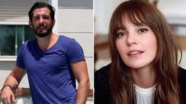2020'nin aşk bombası Aslı Enver ve Kerem Tunçeri'den geldi!