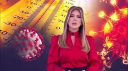 Kanal D Haber Hafta Sonu - 19.04.2020
