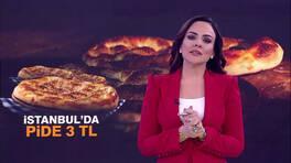 Buket Aydın'la Kanal D Haber - 22.04.2020