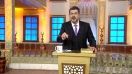 Ramazan ayı Kuran'da nasıl anlatılmaktadır?