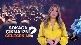 Kanal D Haber Hafta Sonu - 25.04.2020