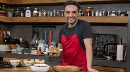 Arda'nın Ramazan Mutfağı 30. Bölüm / 28 Nisan 2020 Salı