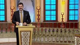 M. Fatih Çıtlak'la Sahur Vakti / 27.04.2020