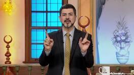 Peygamber efendimiz ramazan ayı hakkında ne söylemiştir?