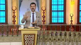 M. Fatih Çıtlak'la Sahur Vakti / 28.04.2020