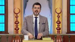 M. Fatih Çıtlak'la Sahur Vakti / 30.04.2020