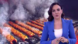 Buket Aydın'la Kanal D Haber - 30.04.2020