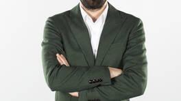 Radyo D'nin hafta sonu konukları: Ahmet Çakar ve Hilmi Türkmen!