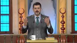 M. Fatih Çıtlak'la Sahur Vakti / 05.05.2020
