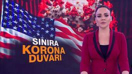 Buket Aydın'la Kanal D Haber - 05.05.2020